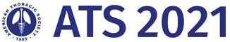 ATS Conference 2021 Logo