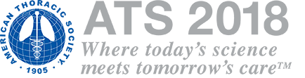 ATS Conference 2020 - Past Abstract/Program Search