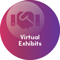 Virtual Exhibits