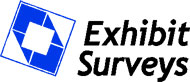 Exhibit Surveys